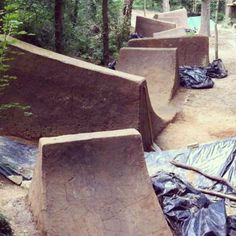 Backyard Bmx Jumps 319 best bmx images on pinterest in 2018 | veils, bicycle design and