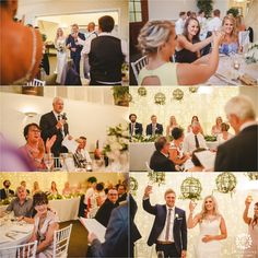 Perspectives are Auckland Wedding Photographers and Wedding Videographers. One team, wedding photography and wedding videography. Our Wedding, Wedding Venues, Wedding Photos, Videography, Perspective, Photo Wall, Wedding Photography, Frame, Wedding Reception Venues