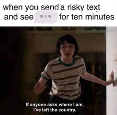 Funny memes of the day to make your laugh memes) All Meme, Crazy Funny Memes, Really Funny Memes, Stupid Funny Memes, Funny Relatable Memes, Funny Tweets, Haha Funny, Funny Posts, Funny Quotes