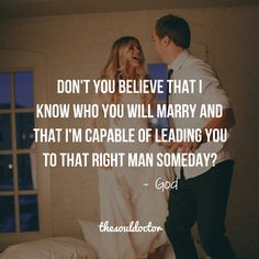Faith Quotes, Bible Quotes, Godly Dating, The Knowing, Godly Relationship, Communication Relationship, Relationship Captions, Relationship Videos, Relationship Drawings
