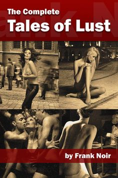 complate-tales-of-lust-400