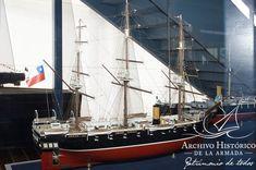Corbeta esmeralda-maqueta del navio Armada, Sailing Ships, Monitor, Boat, Ship, Emerald, Dinghy, Boating, Boats