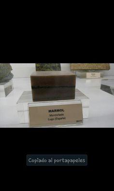 Pizarra mosqueada clasificaci n roca metam rfica for Marmol clasificacion