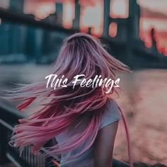 Good Vibe Songs, Cute Love Songs, Beautiful Songs, Sad Song Lyrics, Song Lyrics Wallpaper, Love Songs Playlist, Music Video Song, Lyrics Of English Songs, Beat Songs