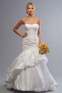 64 Best Brides Classy images  2af875eb67dd