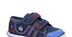Oferte Incaltaminte Copii – Pantofi Sport Baieti | Oferte Produse