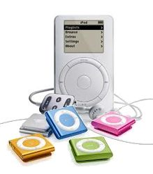 brilliant ways to turn your old ipod into an amazing new gift no glue required