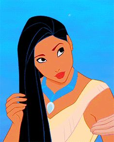 Find images and videos about disney and pocahontas on We Heart It - the app to get lost in what you love. Disney Pixar, Walt Disney, Disney Nerd, Disney And Dreamworks, Disney Animation, Disney Magic, Princess Pocahontas, Disney Pocahontas, Disney Princesses