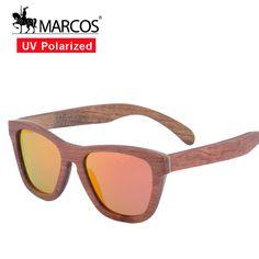 00f49adb65 Aliexpress.com: Comprar De calidad superior 2016 Nueva Skateboard madera  Gafas de Sol Verde Azul Rojo Marrón 3009 de wood sunglasses display fiable  ...