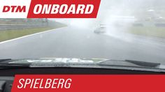 Timo Scheider (Audi RS 5 DTM) - Re-Live Onboard (Race 2) - DTM Spielberg 2015 // Watch race 2 at Spielberg from the perspective of Timo Scheider (Audi RS 5 DTM).