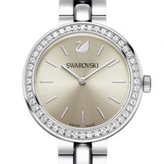Swarovski Zegarki Promocja | Biżuteria Sklep Internetowy
