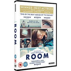 Win a copy of the multi award winning Room - http://www.competitions.ie/competition/win-copy-multi-award-winning-room/