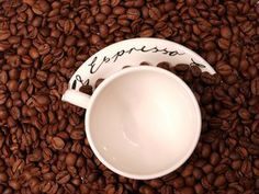 The Ins And Outs Of Coffee - http://coffeemachinesinfo.com/ins-outs-coffee/