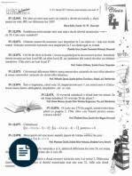 Imagini pentru gazeta matematica junior fise