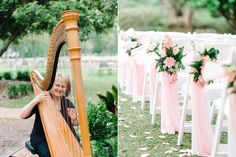 wedding pictures wedding photography by Myrtle Beach wedding photographer Pasha Belman-38
