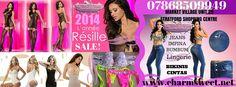 Sexy Lingerie,Brazilian lingerie , Brazilian swimming wear  ,big size lingerie, queen size, Butt Lift Jeans. women's Body Reshape, Corset waist Trainers
