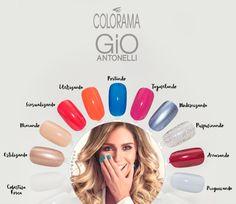 colorama-gio-antonelli-swatches-esmaltes