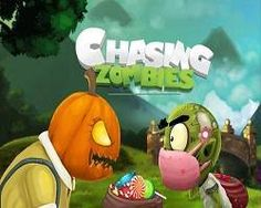 Chasing Zombies Mod Apk 1.0.3 Unlimited Candy http://www.zonamers.com/download-chasing-zombies-mod-apk-1-0-3-unlimited-candy/ #game #games #androidmoddedgames #androidgames #gameandroid #downloadgame #downloadgameandroid #gamemod #modapk #apkmod