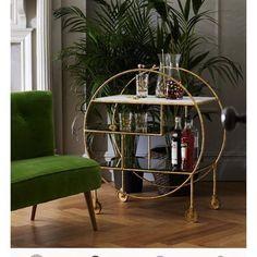 Günaydınlarrr ✋�� Fiyat bilgisi için 0505 040 30 90 #marble#marblestall#mermer#dekorasyon#dekor#evdekorasyonu#dekorasyonfikirleri#homedecoration#home#homedesing#design#tasarım#özel#lüks#bursabalat#bursa#bursamobilya#villa#kişiyeözel#doğal#taş#doğaltaş http://turkrazzi.com/ipost/1517245176299403586/?code=BUOVnL6gDlC
