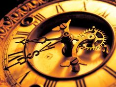 Antique Clock Wallpaper by pavelericsson - - Free on ZEDGE™
