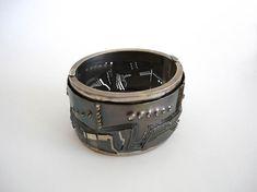 Bracelet    JENS RUEDIGER LORENZEN-DE , 1969
