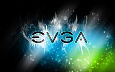 #Evga presenta le nuove #Geforce #GTX 1080 e 1070