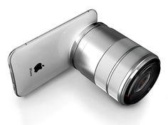 product, iphone 5s, concept, stuff, gadget, iphon pro, design, cameras, appl