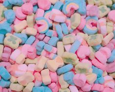 lucky charms Lucky Charm, Charms, Pictures, Photos, Resim, Clip Art