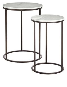 Conran Farley Nest Of Tables | M&S