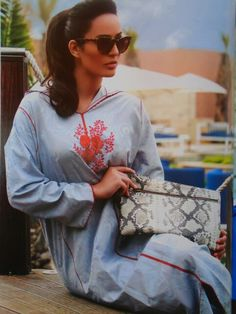 Nissa Al Maghrib 2015