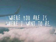 Funny, sad and cute Long Distance Relationship Quotes for him and her with beautiful images. Make your partner happy from a distance with these LDR quotes. Long Distance Friendship Quotes, Long Distance Relationship Quotes, Distance Relationships, Best Friend Quotes Distance, Cute Love Quotes, Awesome Quotes, Long Distance Love, All That Matters, Romance