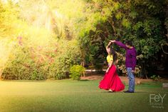 Get candid moments video with your partner. - Pre Wedding Photography by BX Studio Top Photographers, Find Someone Who, Wedding Shoot, Falling In Love, Candid, Wedding Photography, Romantic, In This Moment