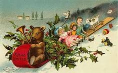 Frosty the snow man alittle golden book - Buscar con Google
