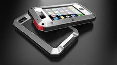 i need this kind of case for the new iphone hahaah