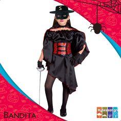 Ατρόμητη και δυναμική, η μικρή #Bandita έρχεται από την Άγρια Δύση στο #MySeason για να περάσει μαζί μας το #Καρναβάλι! 🤠💥🌵