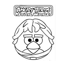 Find your kids game on Funny Angry Birds Coloring pages for boys board #Coloringpagesforboys #freecoloringpages #onlinecoloringpagesforboys #freecoloringpagesforboysonline