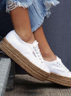 Les 159 meilleures images de Summer   Belle chaussure