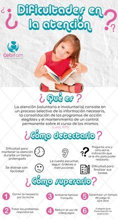 Kids Education, Best Mom, Baby Room, Homeschool, Wellness, Kids Psychology, Teaching Supplies, Occupational Therapy Activities, Preschool Learning Activities
