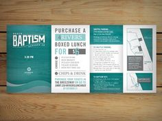 school brochure design hd unique flyer design 50 brilliant examples you can learn from canva of school brochure design hd Church Graphic Design, Church Design, Graphic Design Layouts, Graphic Design Print, Brochure Cover Design, Brochure Template, Flugblatt Design, Design Ideas, Create Flyers