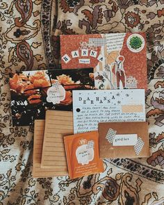 mailbyjessYou can find Snail mail and more on our website. Pen Pal Letters, Cute Letters, Bullet Journal Ideas Pages, Bullet Journal Inspiration, Letter Writing, Letter Art, Snail Mail Pen Pals, Snail Mail Gifts, Aesthetic Letters
