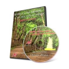 meditazione per scoprire la tua MISSION e fare pace con te stesso!! stupenda e scaricabile gratis da qui! --> http://anahera.info/GiuliaLA    =)
