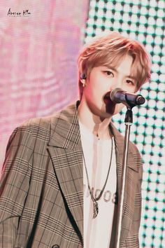 Listen to every Jaejoong track @ Iomoio Kim Jae Joong, Handsome Actors, Jaejoong, Jyj, Tvxq, Beauty Full, I Smile, Perfect Man, Gorgeous Men