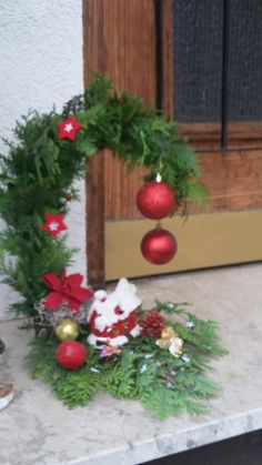 Die 407 Besten Bilder Von Weihnachtsdeko Christmas Decorations