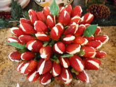 49 Best Edible Fruit And Veggie Bouquets Images Creative