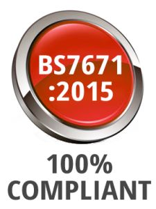 bs7671 free download