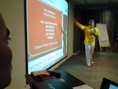#wirausaha #wirausahawan #wirausahamuda #bisnisku Belajar Berbisnis Online, Belajar Bisnis Internet, Belajar Bisnis Online, Belajar Iklan  dInternet, Belajar Ilmu Internet Marketing dari BELAJAR  ONLINE jadi PEMBISNIS ONLINE. LPK adalah lembaga pelatihan kerja yang memberikan pelatihan tentang : 1. Optimasi disemua media sosial 2. Cara Pasang Iklan Gratis 3. Optimasi SEO dan masih banyak lagi 4. Mendapat ilmu aplikatif penghasil profit yang luar biasa  Hubungi : 081 333 841 183  Upload By…