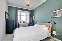 86 m² Apollonkatu 19 A, 00100 Helsinki Kerrostalo 3h myynnissä - Oikotie 14605261