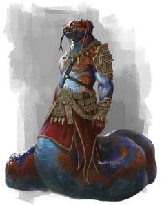 Tagged with art, drawings, fantasy, roleplay, dungeons and dragons; Fantasy Character Design, Character Concept, Character Inspiration, Character Art, Dnd Characters, Fantasy Characters, Fantasy Races, Fantasy Art, Fantasy Creatures