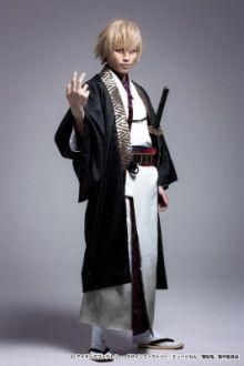 鈴木勝吾オフィシャルブログ「Smiling days★」Powered by Ameba-20120121_71534.jpg