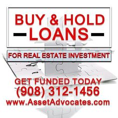 If you need properties to purchase and grow a Portfolio CALL NOW!  We have what you need and will finance the permanent financing for you!  We Finance Hard Money Fix and Flips Commercial and are Direct Lenders for FHA VA and Conventional Purchases! CALL NOW FOR ALL REAL ESTATE FINANCING NATIONWIDE!  #RealEstate #Realtor #Realty #hardmoneyloans #hardmoney #fixandflip #buyandhold #HomesForSale #lowrates #Properties #Investment #Home #Housing #Listing #interestrates #buy #money #savemoney…